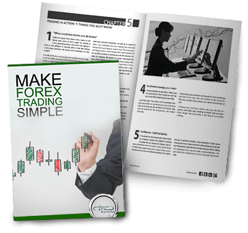 Investopedia forex walkthrough pdf
